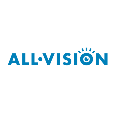 ALL-VISION