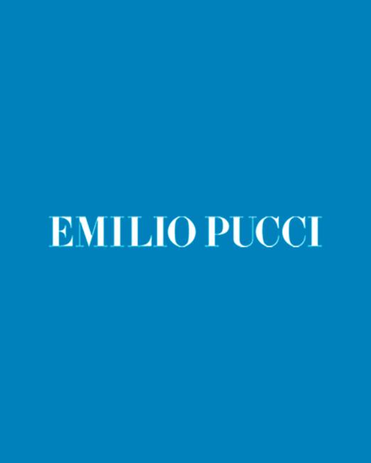 Emílio-Pucci