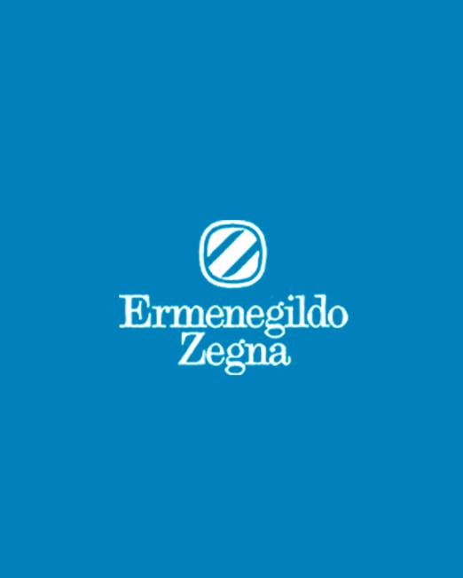 Ermenegildo-Zegna