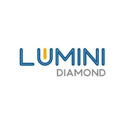 LUMINI-DIAMOND