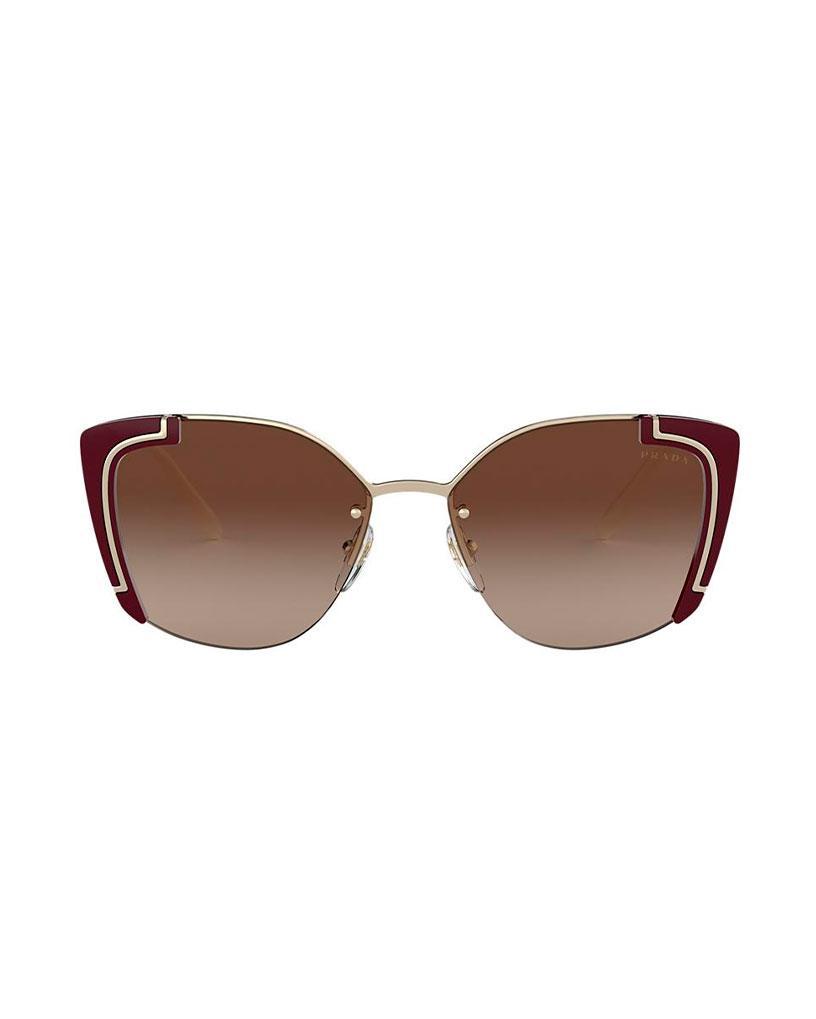 a760d7bc4 Categorias: Óculos de grau, óculos de grau feminino, óculos de grau  masculino, Óculos de sol, óculos de sol feminino, óculos de sol masculino.