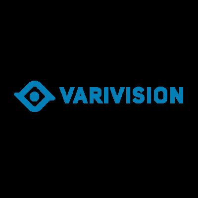 VARIVISION