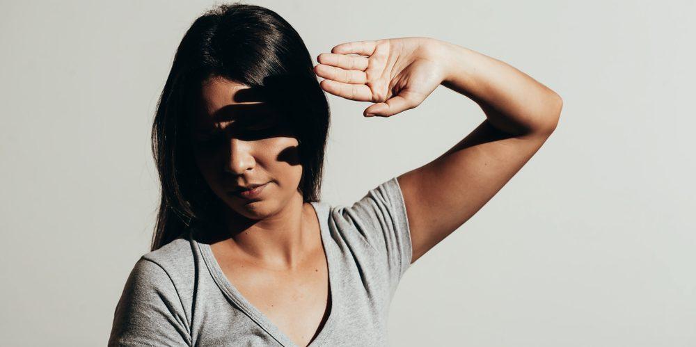Fotofobia: O que é e como conviver?