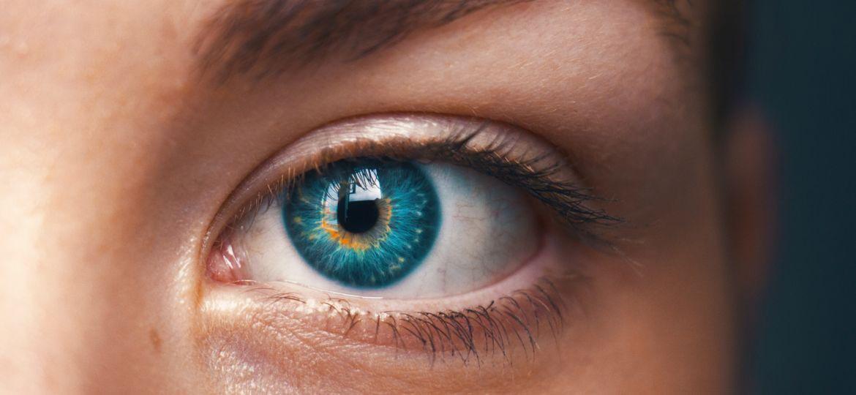 Espasmo ocular, conheça as causas e sintomas