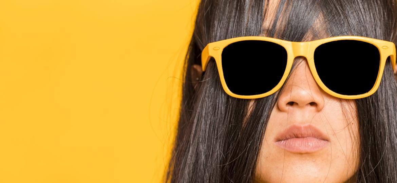 Penteados-que-combinam-com-os-seus-óculos