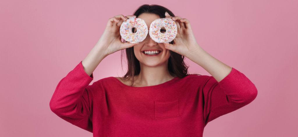 Como o Diabetes podem afetar a visão