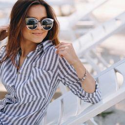 Descubra como acertar na compra dos óculos de sol
