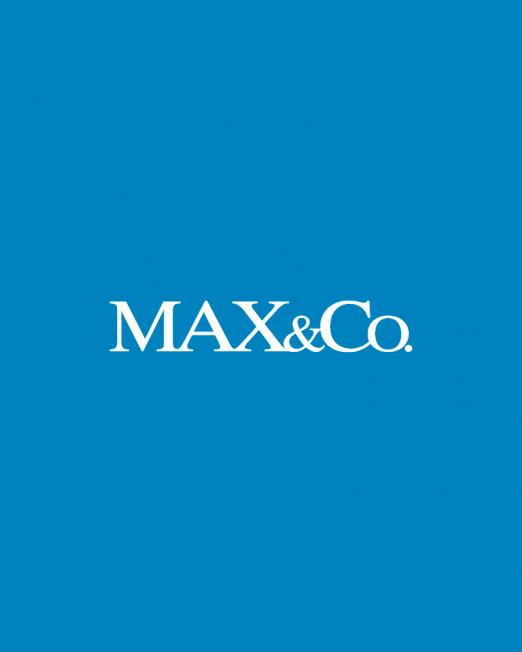 Max&Co1