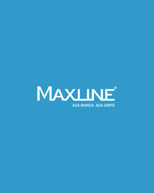 MaxLine1