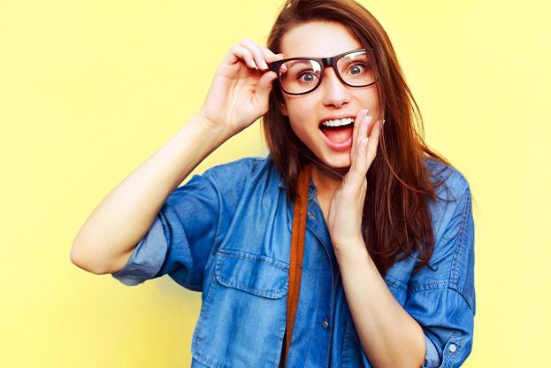 Cuidados essenciais para manter sua visão saudável
