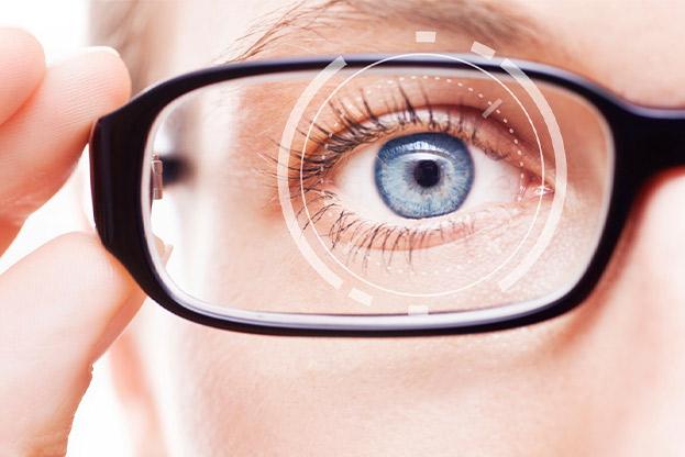 Conheça os principais distúbios de visão e seus sintomas