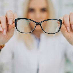 Siga essas dicas e aumente a durabilidade dos seus óculos