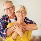 Saiba como cuidar da saúde ocular na terceira idade